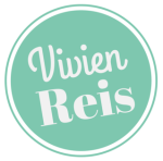 Little Vivien Reis