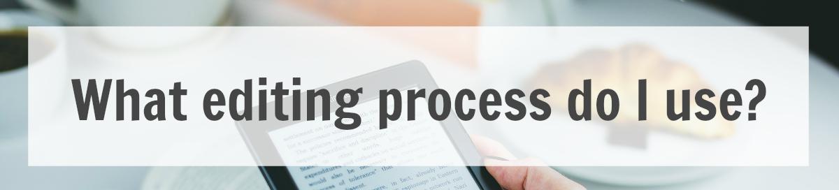 Betas process.jpg